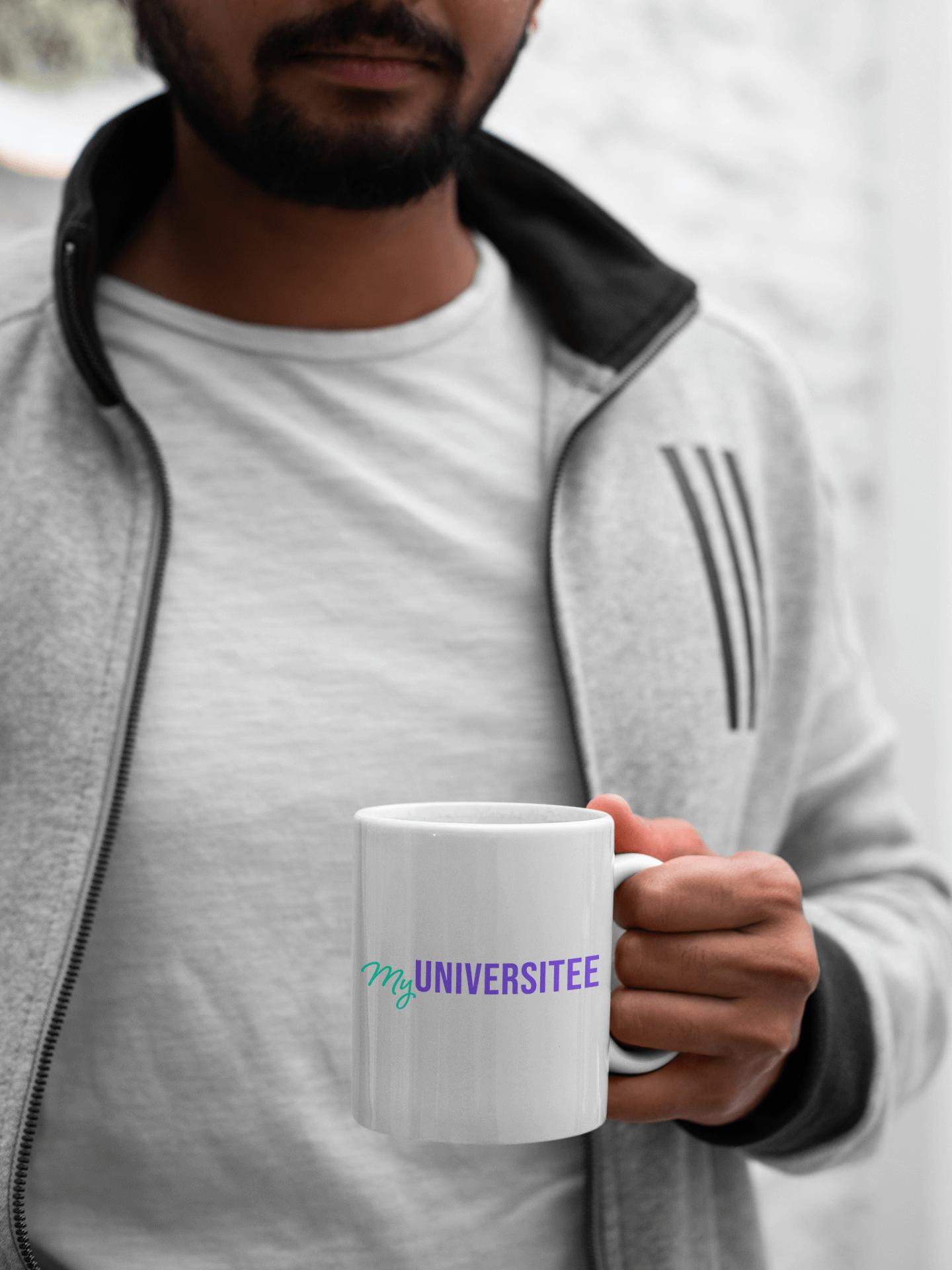 11-oz-coffee-mug-mockup-of-a-bearded-man-with-a-gray-jacket-29108