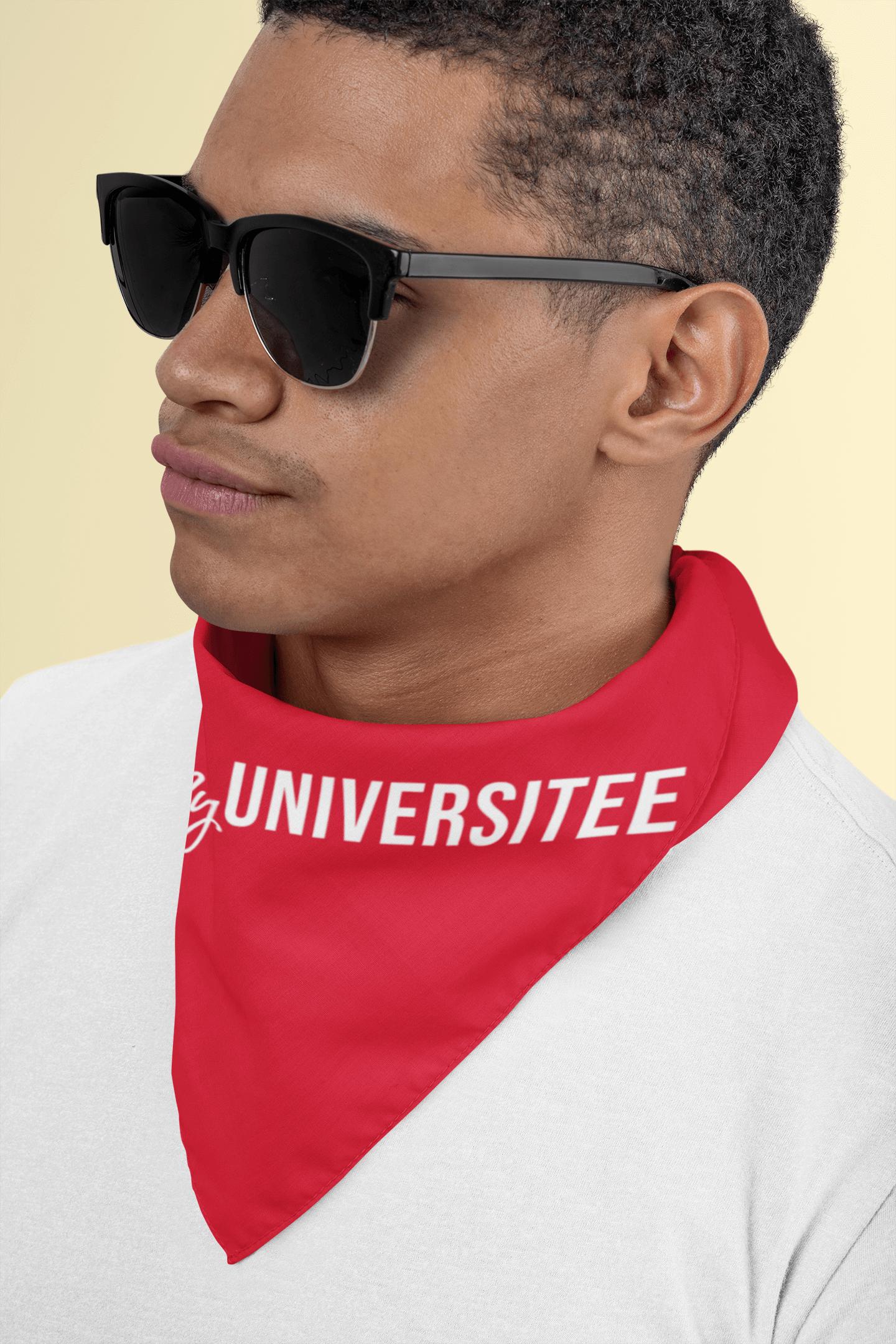 bandana-mockup-of-a-man-with-sunglasses-29594