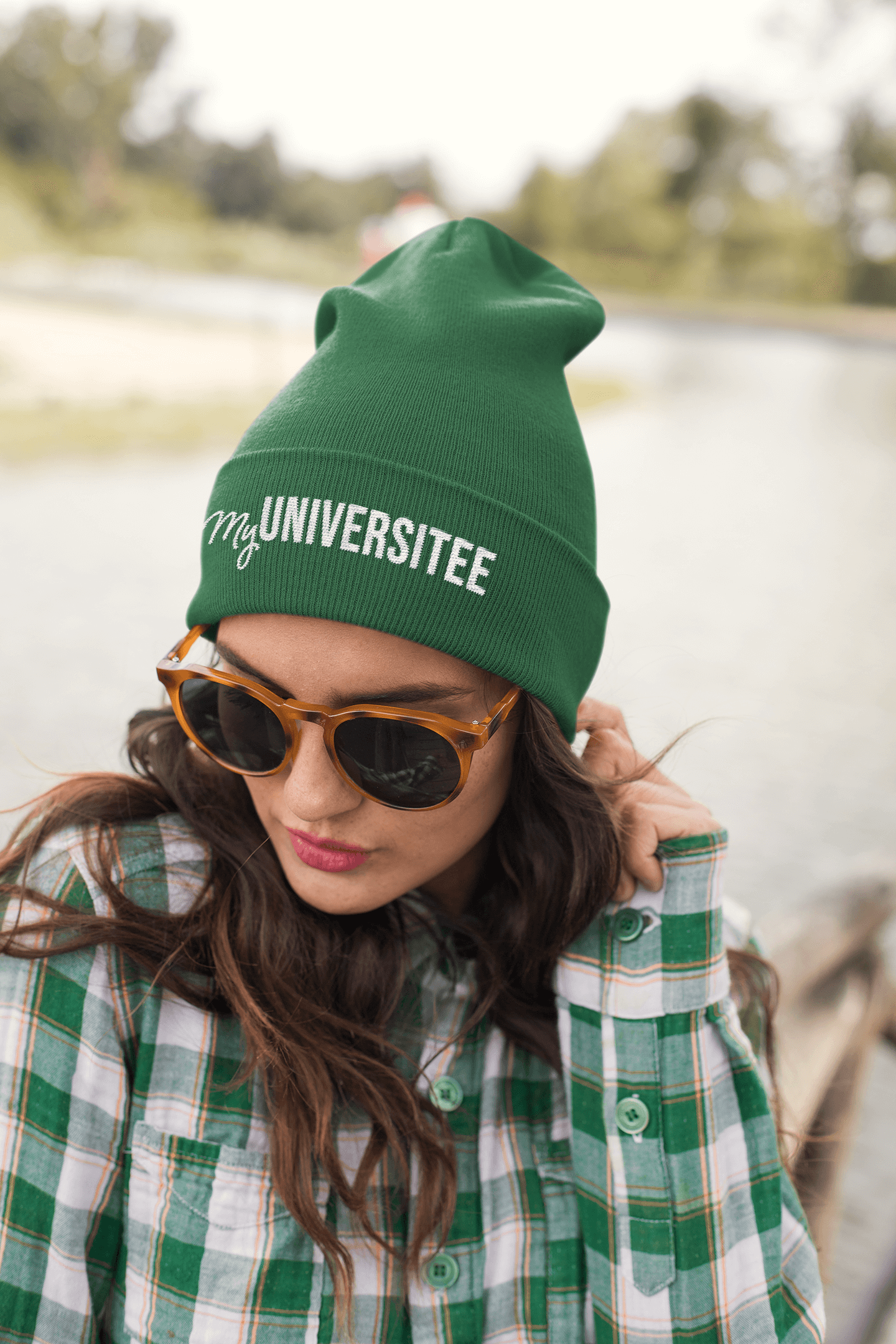 beanie-mockup-of-a-cool-young-woman-wearing-sunglasses-24623