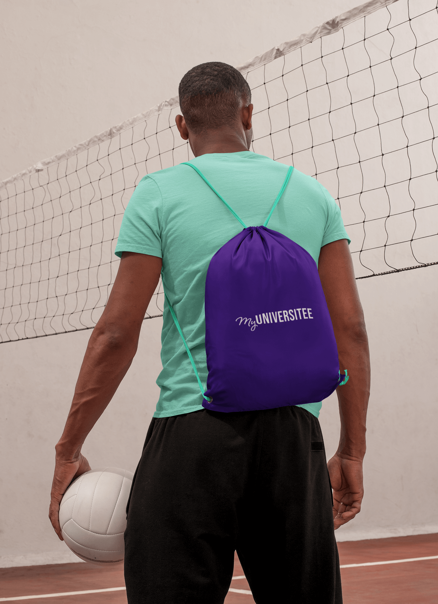 drawstring-bag-mockup-featuring-a-man-ready-to-play-volleyball-27597