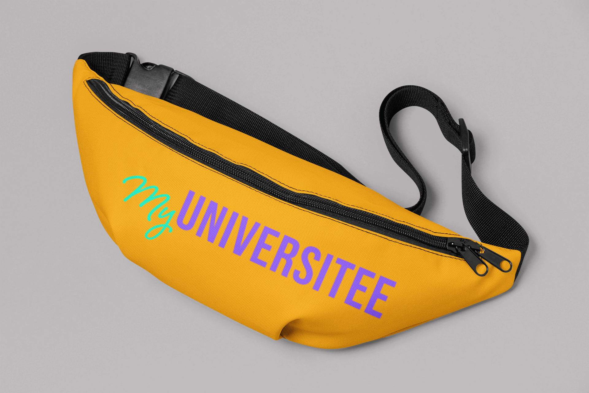 fanny-pack-mockup-featuring-a-plain-background-29202