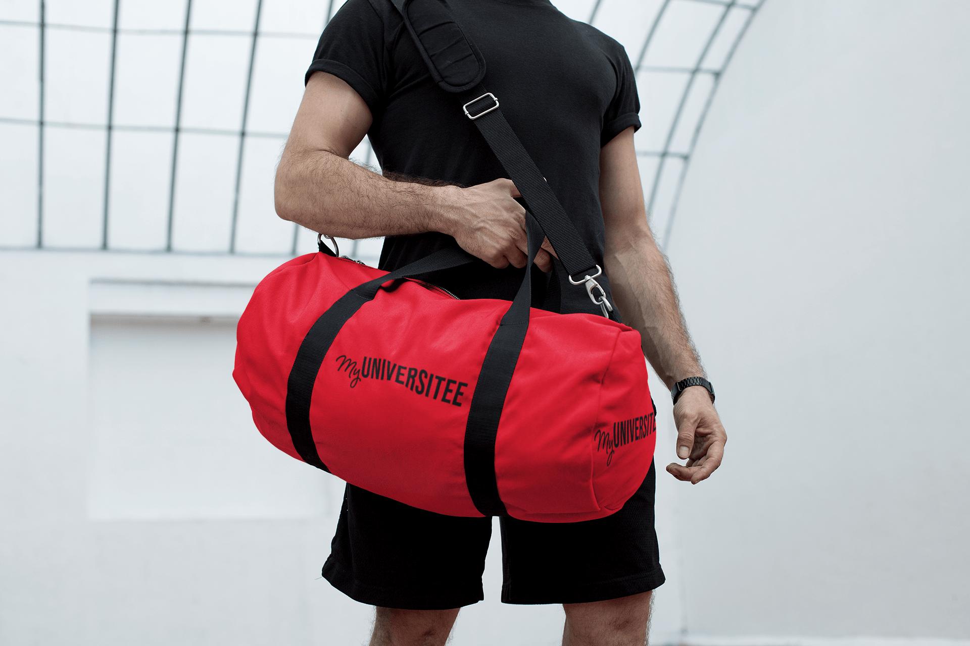 mockup-of-a-kit-bag-carried-around-a-man-s-shoulder-23062