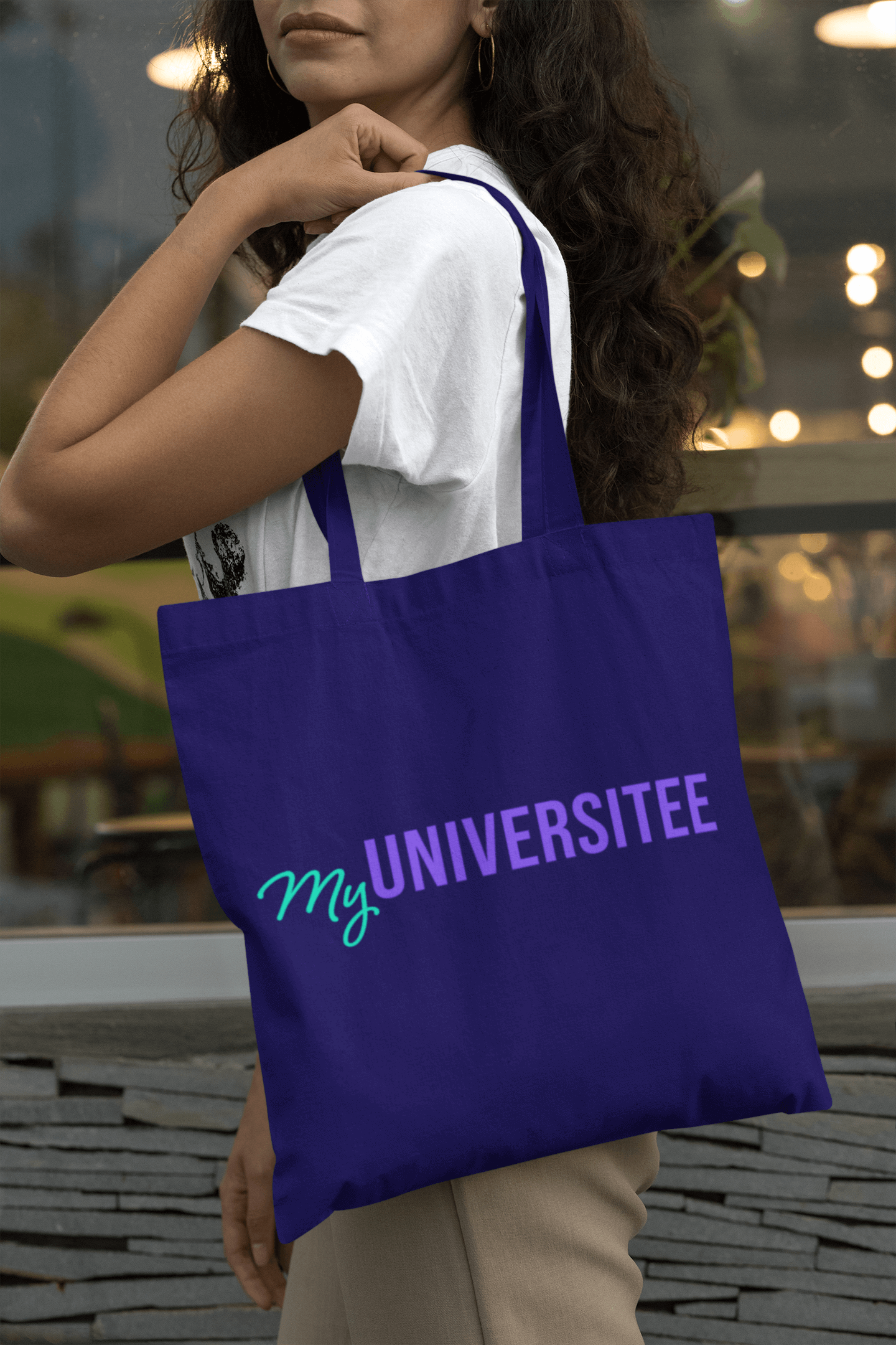 mockup-of-a-long-haired-woman-with-a-tote-bag-29455