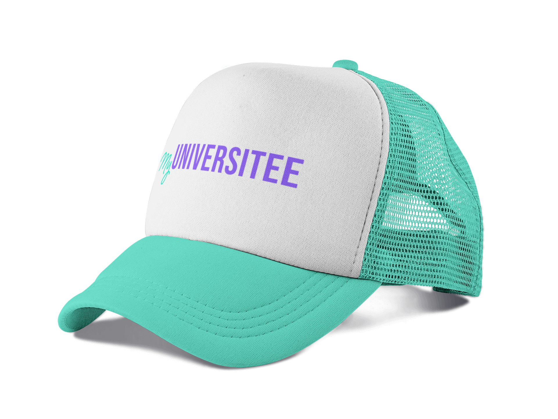 side-view-of-a-trucker-hat-mockup-11708a